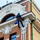 5-Miniatura_Obslujivanie-fasadnogo-osvvecheniya