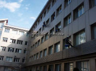 BC-Verhniy-val-(6)