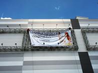 Banner-Ocean-Plaza-(2)