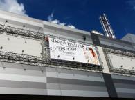 Banner-Ocean-Plaza-(6)
