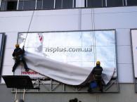 Banner-Ostin-(3)