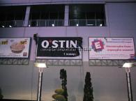 Banner-Ostin-(6)