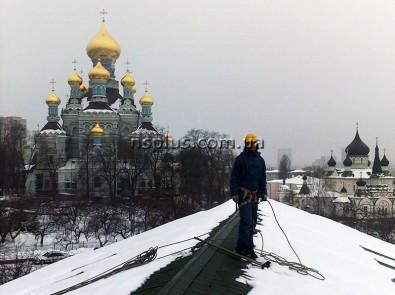 Begterevskiy-pereulok-(1)