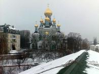 Begterevskiy-pereulok-(4)