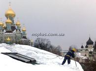 Begterevskiy-pereulok-(5)