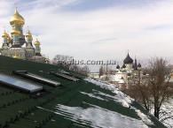 Begterevskiy-pereulok-(6)