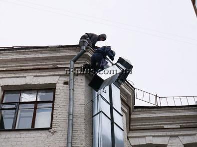 Borisaglebskogo-demontaj-vozduhovoda-(1)