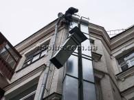 Borisaglebskogo-demontaj-vozduhovoda-(2)