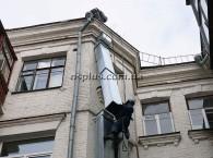 Borisaglebskogo-demontaj-vozduhovoda-(3)