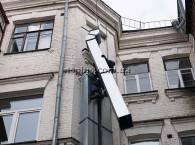 Borisaglebskogo-demontaj-vozduhovoda-(4)
