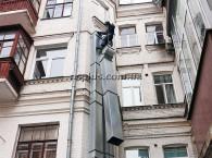 Borisaglebskogo-demontaj-vozduhovoda-(5)