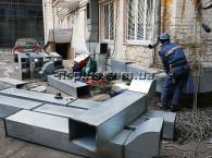 Borisaglebskogo-demontaj-vozduhovoda-(6)