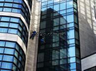Hilton-(3)