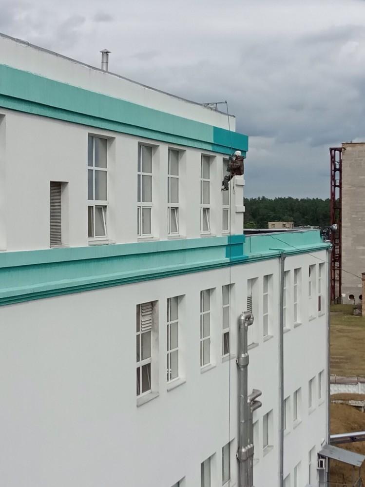 Ind-pokraska fasada-2