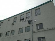 Ind-pokraska-fasada-4