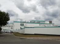 Ind-pokraska-fasada-5
