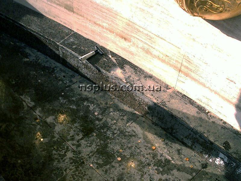 InterContinental-moyka-baseyna-(2)