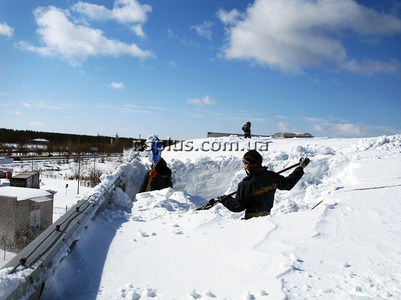 Kaparol-sneg-(2)