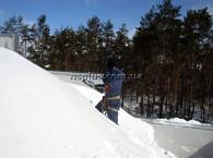 Kaparol-sneg-(3)