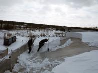 Kaparol-sneg-(6)