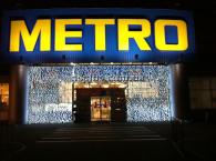 Metro-(6)