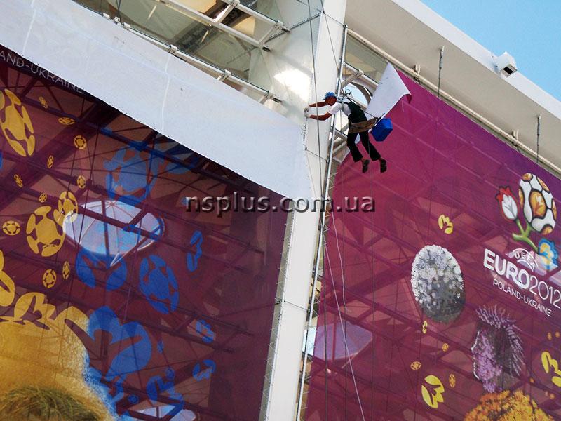 NSK-Olimpiyskiy-Evro-2012-(1)