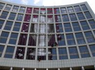 NSK-Olimpiyskiy-Evro-2012---pokleyka-oracal-(4)