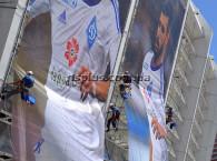 NSK-Olimpiyskiy-banner-Dinamo-(3)