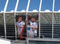 NSK-Olimpiyskiy-banner-Dinamo-(5)