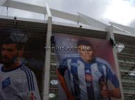 NSK-Olimpiyskiy-banner-Dinamo-(6)