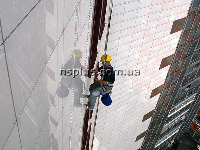 Privat-Bank-Dnepr-(4)