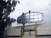 TC-Darunok---montaj-fasadnoy-vuveski-(2)
