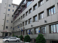 Verhniy-Val-72-(6)