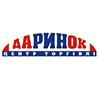 darynok_logo