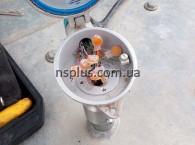 demontaj-montaj-termopodvesok-5