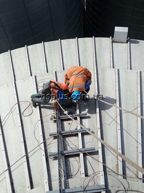 demontaj-montaj-ventilyatorov-2