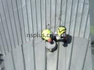 demontaj-montaj-ventilyatorov-3
