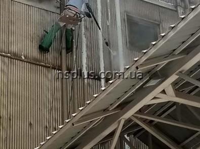 krz-ochistka fasadov-1