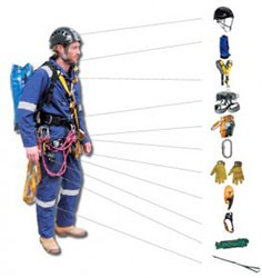 rope_access_kit1-283x300